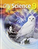 ON Science 9 Academic Student Resource (Print)