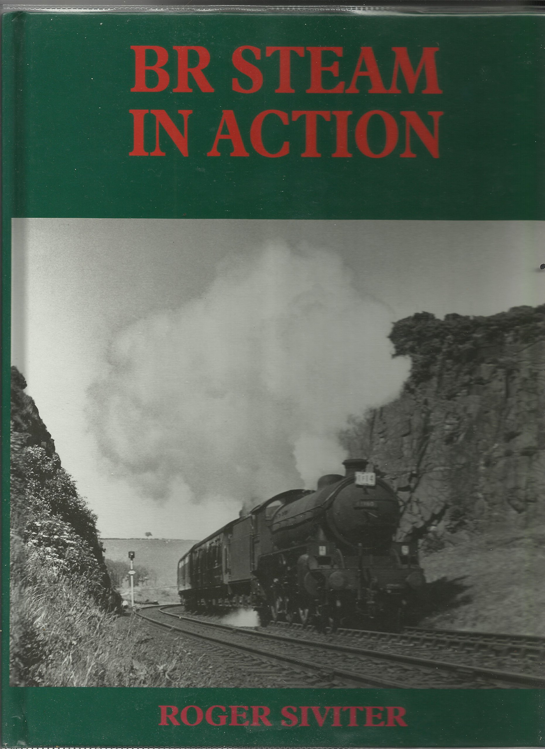 Download BR Steam in Action PDF