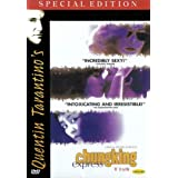 Chungking Express (Special Edition)