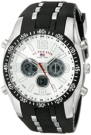 new chriselli and white jacob series mens black watch jensen watches