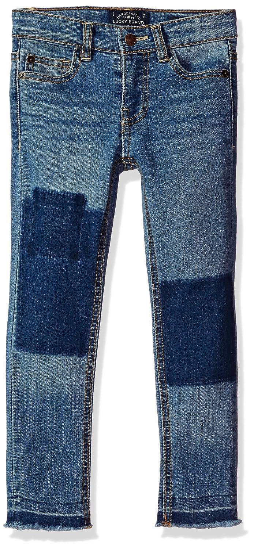 Lucky Brand Girls Fashion Denim Jean