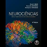 Neurociências: Desvendando o Sistema Nervoso