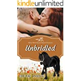 Unbridled (Silver Wind Equine Rescue Romance Book 2)