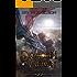 Dragon Crown (Sea Dragons Trilogy Book 2)