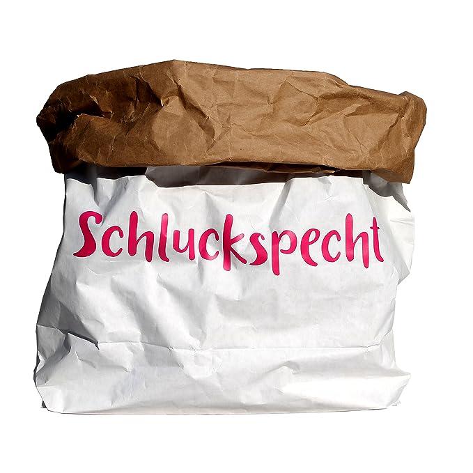 Wunderbar Schluckspecht Getränke Fotos - Die Kinderzimmer Design ...