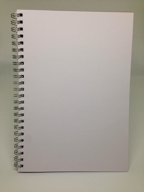 Notizheft Tagebuch das ist der Schl/üssel zum Gl/ück. : blanko Ring Notizbuch DIN A5 Lerne loszulassen Buddha Lebensweisheit