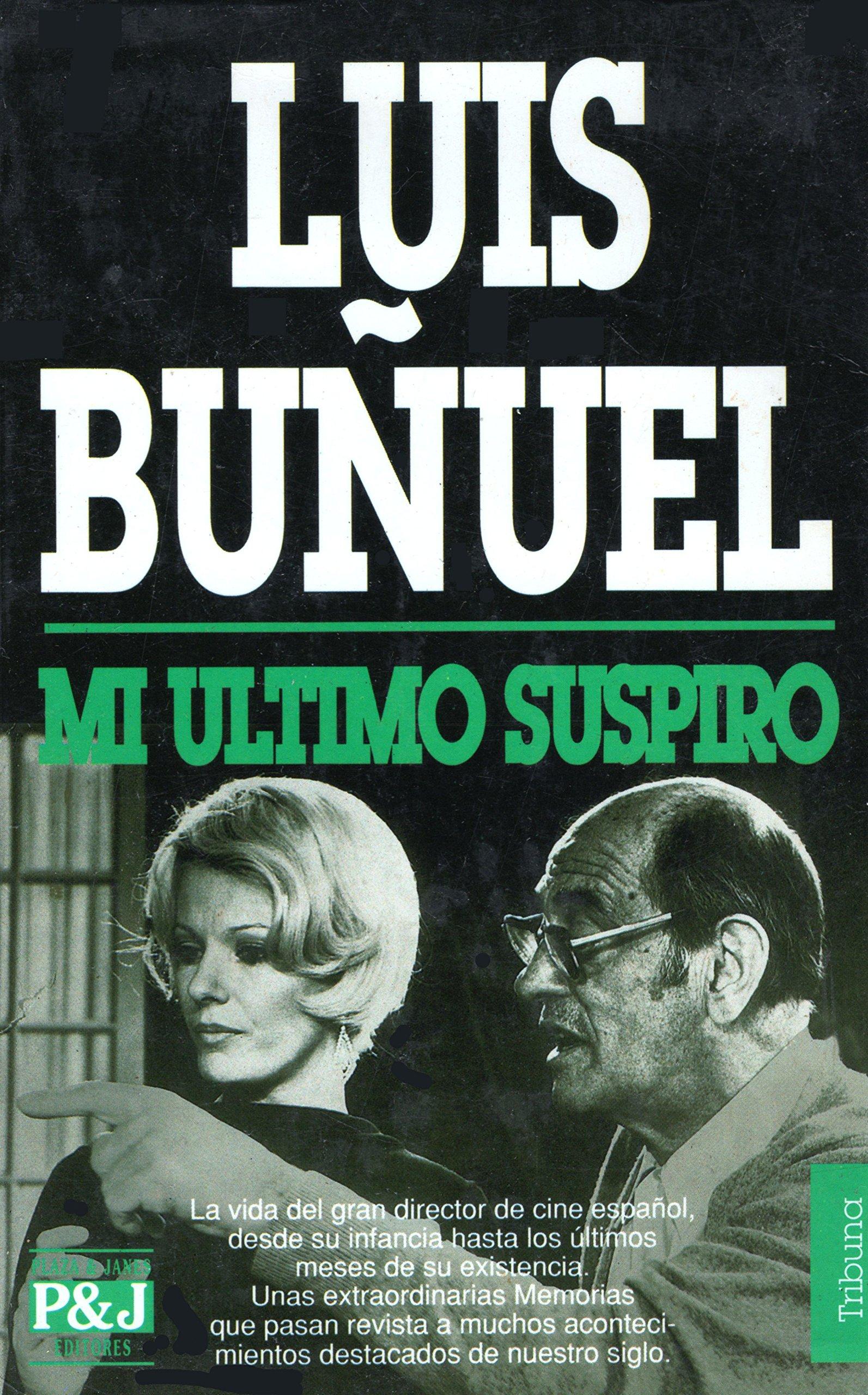 Download Mi Ultimo Suspiro (Series: Tribuna) PDF