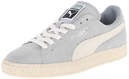 Puma Suede Classic Natural Calma Sneaker Casual: Amazon.it