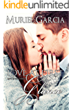 Love At First Glance (Love At Firsts Book 1)