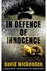 In Defense of Innocence Kindle Edition