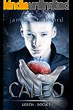 Caleo (Leech Book 1)