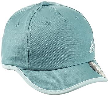 13a1e14d53b58 adidas Perf Cap Co W Gorra