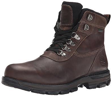 6c3422061777 Timberland Men s Heston Waterproof Boot