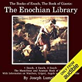 The Books of Enoch, The Book of Giants: The