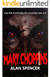 Mary Choppins