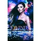 Divinity: A Gods & Goddesses Anthology