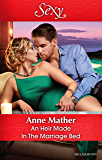 Mills & Boon : An Heir Made In The Marriage Bed