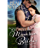 Mail Order Bride: Mountain Brides - Part 1: Clean Historical Mail Order Bride Romance (Mountain Brides Series)