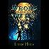 Wrong Side of the Rift (A Grape Merriweather Novel Book 2)