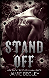Stand Off (Predators MC Book 2)
