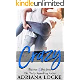 Crazy (The Gibson Boys Book 5)