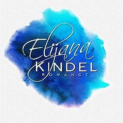 Elijana Kindel