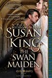 The Swan Maiden (The Celtic Nights Series, Book 2) (English Edition)