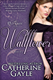 Wallflower (The Old Maids' Club Book 1)