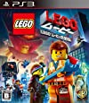 LEGO (R) ムービー ザ・ゲーム - PS3
