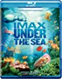 IMAX Under the Sea [Blu-ray]
