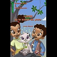 Liann et le bâton de pluie: Conte illustré (Aventures)