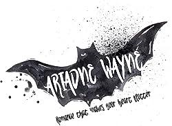 Ariadne Wayne