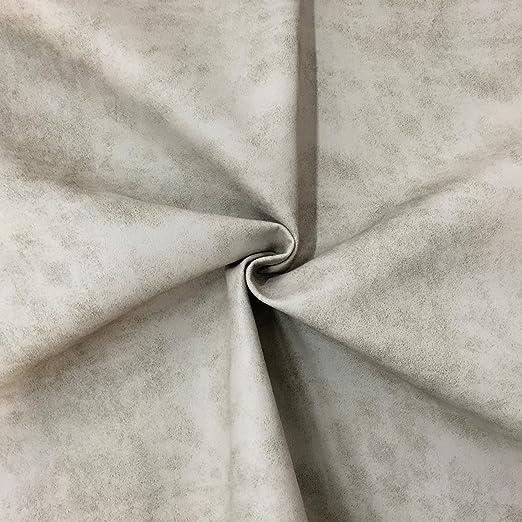 Tela sintética semiruvida al metro - H. 140 cm - para ...