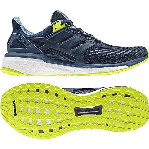 It Scarpe Borse Vhwhxxq Boost Energy Amazon Uomo M Running E Adidas qXcwWW7naP