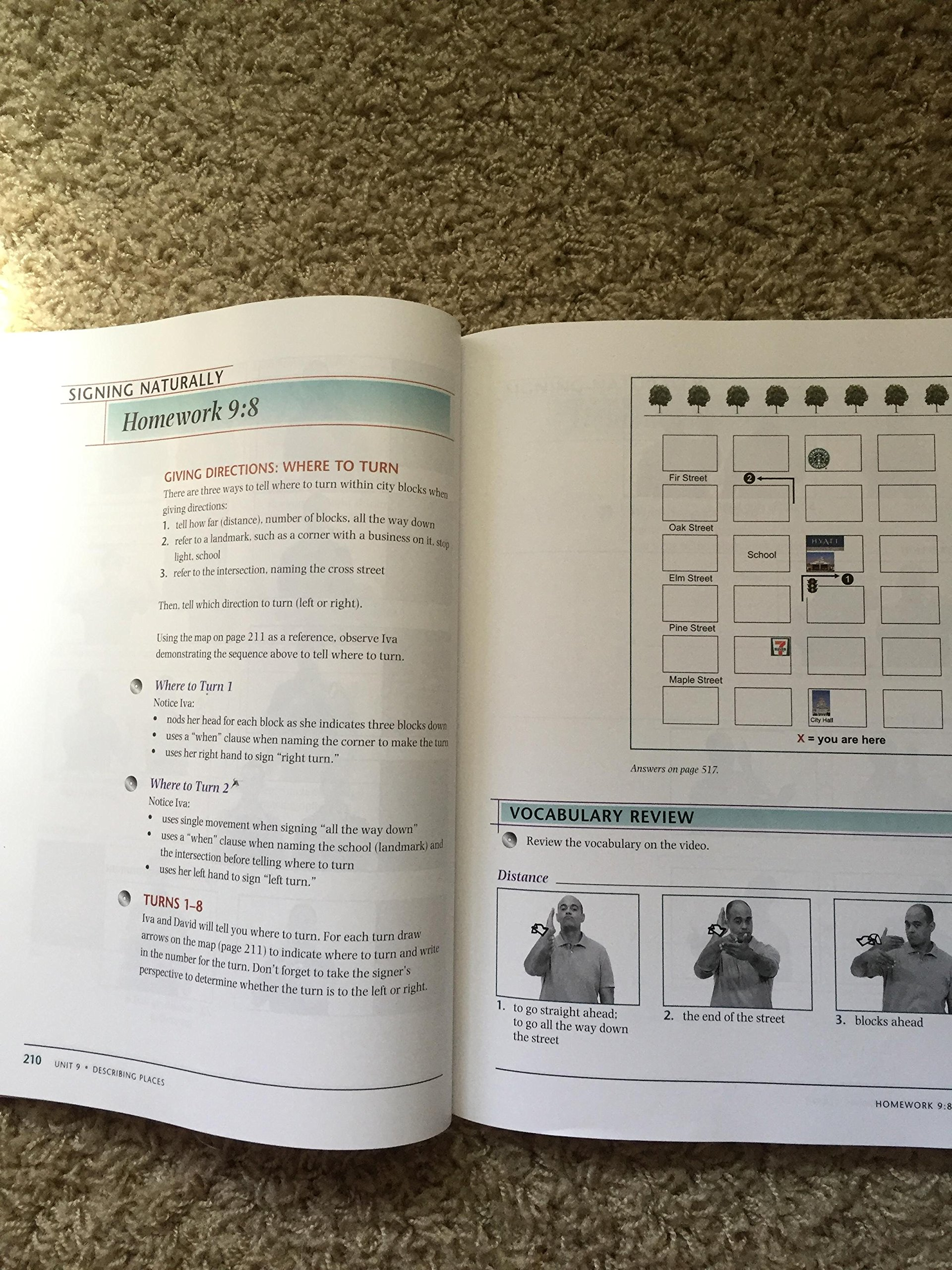 Signing naturally student workbook units 7 12 cheri smith signing naturally student workbook units 7 12 cheri smith 9781581212211 amazon books fandeluxe Images