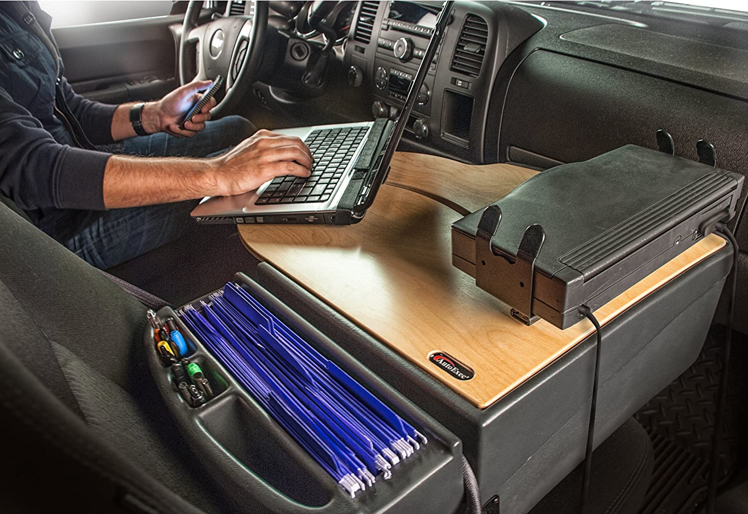 Mobile Desk For Truck Hostgarcia