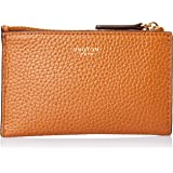 Oroton Women's Avalon Mini 4Cc Zip Pouch