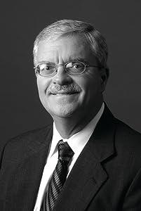 Robert A. Peterson