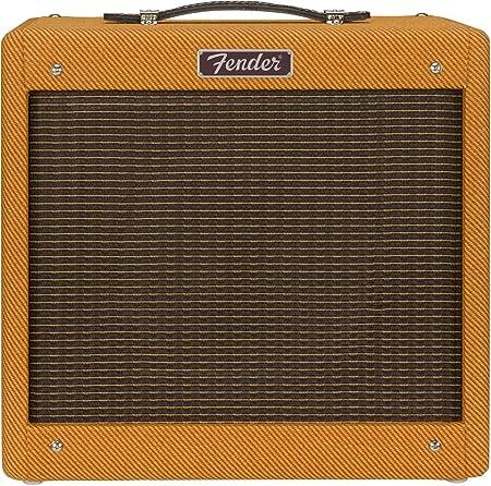 Fender Pro Junior IV Amplifier