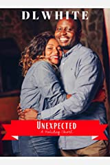 Unexpected: A Holiday Short (The Holiday Shorts) Kindle Edition