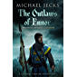 The Outlaws of Ennor (Last Templar Mysteries 16): A devishly plotted medieval mystery (Knights Templar)