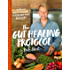 The Gut Healing Protocol