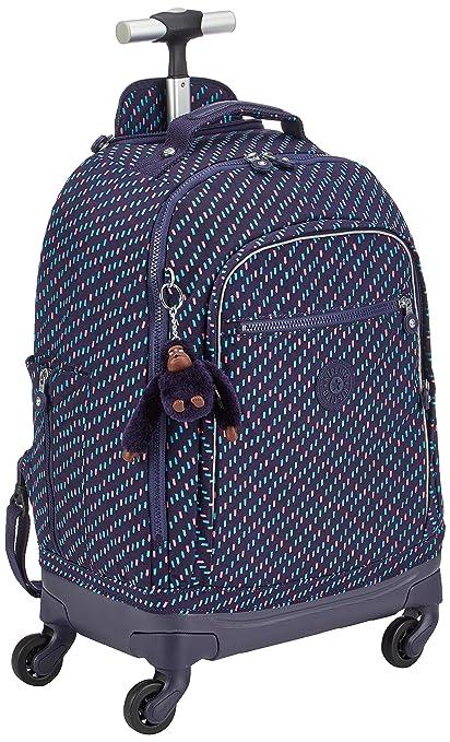 9f7a5a2e27 Kipling Echo School Bag