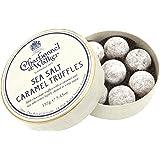 Charbonnel et Walker Milk Sea Salt Caramel Truffles 120 g