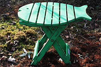 Outdoor Küche Holz Kinder : Garten für kinder diy kindermöbel und spielecken für draußen