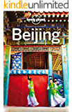 Lonely Planet Beijing (Travel Guide) (English Edition)