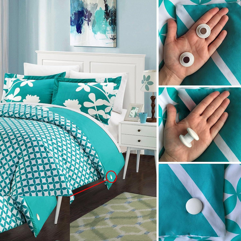 comforters duvet bedding il super comforter size king zoom listing fullxfull cover oversized