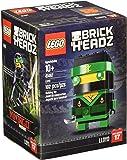 LEGO BrickHeadz Lloyd 41487 Ninjago Building Set