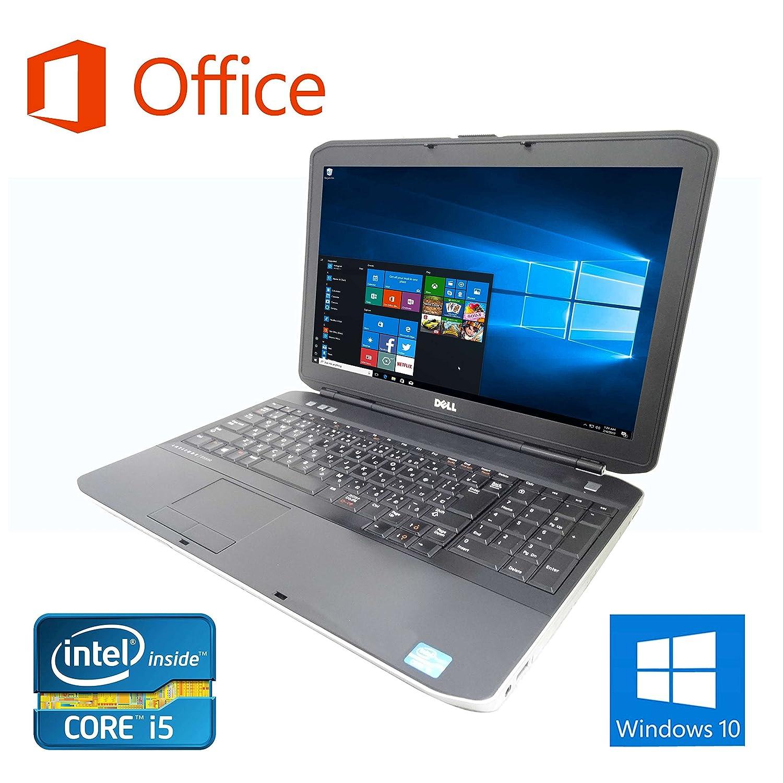 【お年玉セール特価】 【Microsoft Office 2016搭載】【Win 10搭載】DELL 10搭載】DELL【Microsoft E5530/第三世代Core 2016搭載】【Win i5-3230M 2.6GHz/メモリー4GB/新品SSD:240GB/DVDスーパーマルチ/10キー/HDMI/USB 3.0/大画面15インチ/無線搭載/無線マウス/中古ノートパソコン (新品SSD:240GB) B07874VYH7 新品SSD:120GB 新品SSD:120GB, Whats up Sports:88373024 --- arianechie.dominiotemporario.com