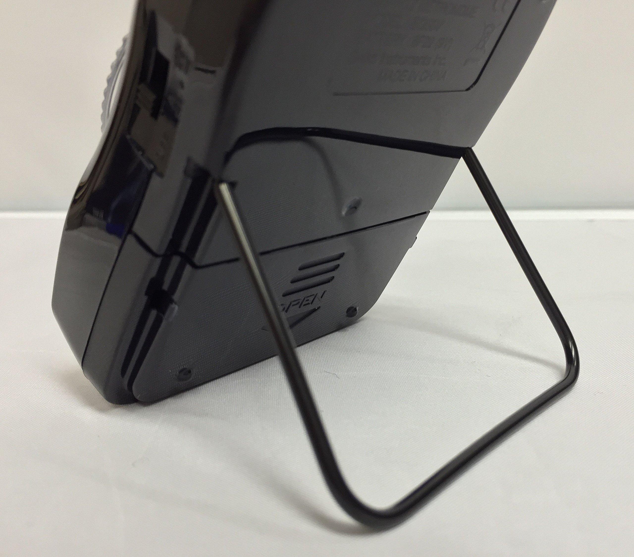 Seiko SQ50-V Quartz Metronome by Seiko (Image #6)